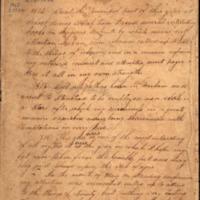 Clark, Ephraim Weston_1814-1826_Journal.pdf