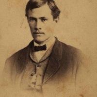 Emerson, John_0002_0019.jpg