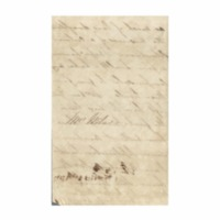 Wilcox, Lucy_3_B-6_Letters from Mission Sisters_1853-1868_0057_opt.pdf