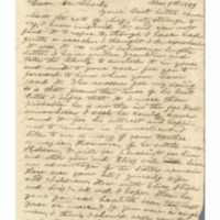 Wilcox, Abner and Lucy_5_B-1a_Letters to family and friends in the US_1836-1863_0037_opt.pdf
