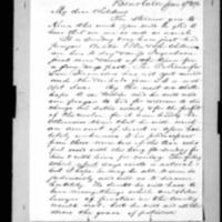 Castle, Samuel Northrup_0013_1876-1886_Letters to Family_Part1.pdf