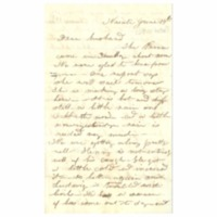 Wilcox, Lucy - 3_A-1_Letters to husband and sons_1840-1869_0011_opt.pdf