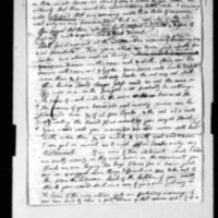 Emerson, John_0001_1832-1833_to Depository_Part3.pdf