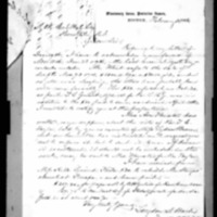 Castle, Samuel Northrup_0006_1866-1886_Letters to ABCFM_Part1.pdf