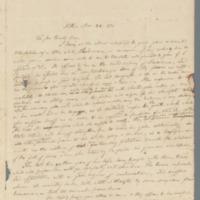 Bingham_18311124_to Evarts.pdf