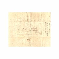 Wilcox, Abner_2_A-2_Letters to Cooke, Castle, Brinsmade, & Bates_1837-1853_0004_opt.pdf