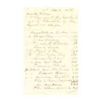 Wilcox, Abner_2_B-1_Letters to Abner Wilcox from Mission Brethren_1845-1869_0011_opt.pdf