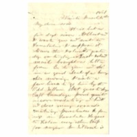 Wilcox, Lucy - 3_A-1_Letters to husband and sons_1840-1869_0028_opt.pdf