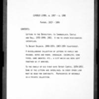 Lyons, Lorenzo_0001_1832-1838_to Depository_Part1.pdf