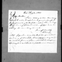Bishop, Artemas_0010_1843-1843_to Chamberlain, Castle, Hall.pdf