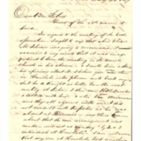 Wilcox, Abner_2_B-1_Letters to Abner Wilcox from Mission Brethren_1845-1869_0022_opt.pdf