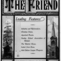 FRIEND_190608.pdf