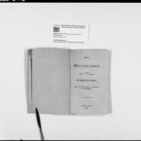 HMCSL_He Mau mele Kula Sabati_H783.7L99mp.pdf