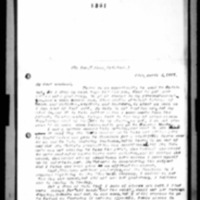 Coan, Titus_0008_1861-1872_to & from Coan, Fidelia_Part1.pdf