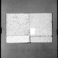 Whitney, Samuel_0028_1819-1870_Whitney, Mercy Letterbooks_Part02.pdf