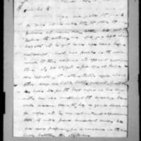 Whitney, Samuel_0018_1841-1843_to Baldwin, Dwight.pdf