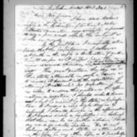Clark, Ephraim Weston_0019_1843-1878_Miscellaneous Writings.pdf