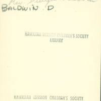 Baldwin, D_0003_0094.jpg