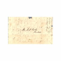 Wilcox, Abner_2_A-2_Letters to Cooke, Castle, Brinsmade, & Bates_1837-1853_0018_opt.pdf