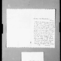 Chamberlain, Levi_0052_1842-1848_To Chamberlain, Maria from Hawaii friends.pdf