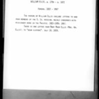 Ellis, William_0002_1822-1867_Letters to and from William Ellis_Part1.pdf