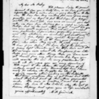 Goodrich, Joseph_0011_1824-1833_from Goodrich, Martha to Bishop, Chamberlain, Ruggles.pdf