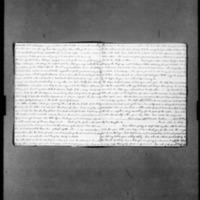 Whitney, Samuel_0028_1819-1870_Whitney, Mercy Letterbooks_Part05.pdf