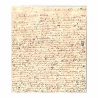 Wilcox, Abner_2_B-1_Letters to Abner Wilcox from Mission Brethren_1837-1844_0017_opt.pdf
