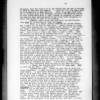 Cooke, Amos Starr_0005_1836-1849_to family in U.S_Part2.pdf