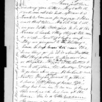 Cooke, Amos Starr_0033_1861-1896_Cooke, Juliette to family_Part6.pdf