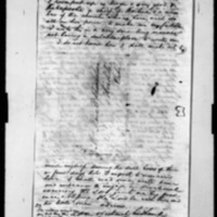 Chamberlain, Levi_0006_1829-1838_Letters to family_Part2.pdf