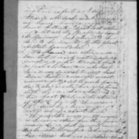 Paris, John_0003_1845-1882_to S.I. missionaries_Part2.pdf