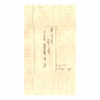 Wilcox, Lucy_3_B-1_Letters to Lucy Eliza Hart Wilcox at Hilo _1837-1838_0030_opt.pdf