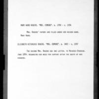 Rogers, Edmund_0003_1854-1854_from Rogers, Elizabeth to Emerson, John.pdf