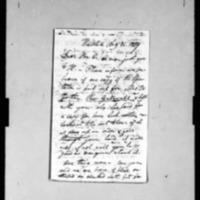 Emerson, John_0005_1839-1840_to Depository_Part2.pdf
