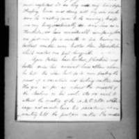 Clark, Ephraim Weston_0025_1865-1884_from 2nd Ms. Clark to children.pdf