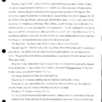 Chamberlain, Levi_18340826-18351030_Journal_v19_Typescript.pdf