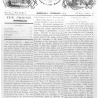 FRIEND_188402.pdf