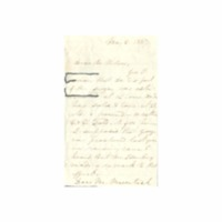 Wilcox, Abner_2_B-1_Letters to Abner Wilcox from Mission Brethren_1845-1869_0019_opt.pdf