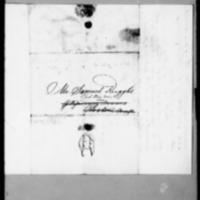 Chapin, Alonzo_0001_1832-1835_Letters_Part3.pdf