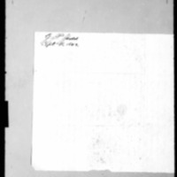 Judd, Gerrit_0004_1837-1847_to Depository_Part2.pdf