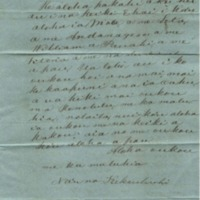 Kekauluohi_18410226_to Cooke.pdf