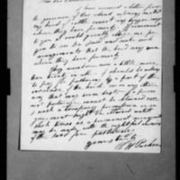 Parker, Benjamin_0005_1845-1846_to Depository_Part1.pdf