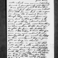Bailey, Edward_0015_1837-1894_Caroline Bailey letters.pdf