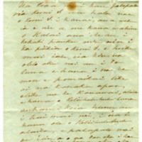 Wilcox, Abner_2_C_Letters written in Hawaiian (not translated)_1844-1868_0010_opt.pdf