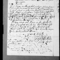 Parker, Benjamin_0003_1840-1842_to Depository_Part4.pdf