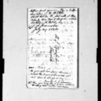 Emerson, John_0003_1835-1836_to Depository_Part4.pdf