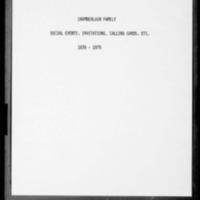 Chamberlain, Levi_0062_1838-1878_Social Activities.pdf