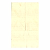Wilcox, Abner_2_B-1_Letters to Abner Wilcox from Mission Brethren_1845-1869_0005_opt.pdf