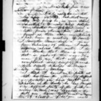Baldwin, Dwight_0018_1855-1856_To Levi Tenney Chamberlain.pdf